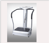 crazy fit massage AMA-009A whole body vibration machine crazy fit massager