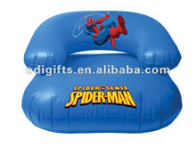 inflatable sofa inflatable chesterfield sofa inflatable outdoor sofa