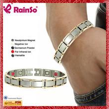 Best value stunning beautiful jewelry plain black leather snap bracelet
