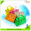Summer new design womens leather handbag manufacturer