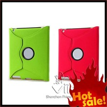 Industrial PC Case For Ipad Best Competitive Price Wholesale