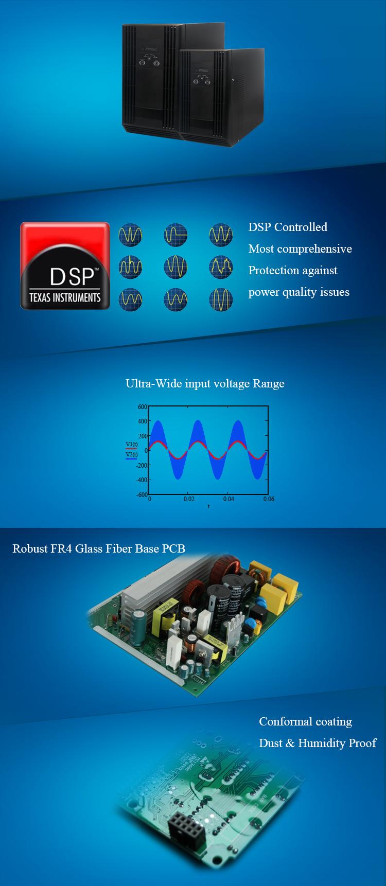 UPS-1.jpg