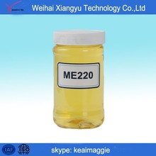 high effective ro antiscalant chemicals ME220
