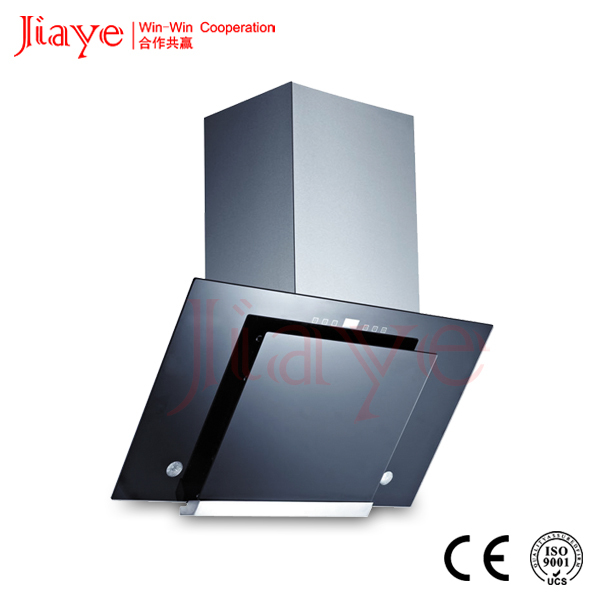 CE Approved Kitchen Cooker Hood/Gas Hob Range Hood/Italian Kitchen Extractor  JY C9063