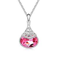 10820 plastic necklace shingeki no kyojin necklace