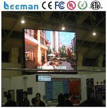 cob power led module rgb 2012 china top ten selling products p7.62 module video wall p5 module