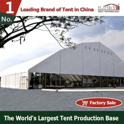 40x100m Tennis Court Tent / Swimming Pool Tent/ Basketball Tent