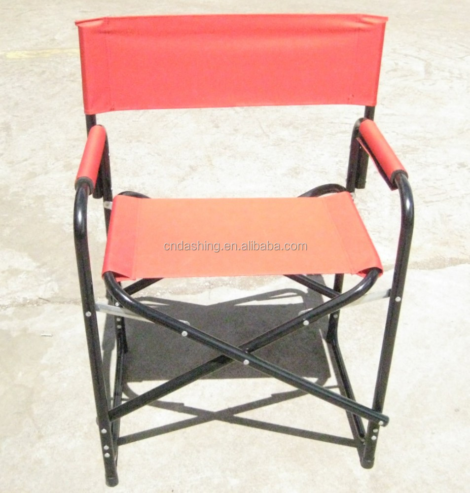 Aluminum Beach Folding Chair Reclining Beach Chair With Footrest Buy Wooden