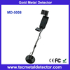 Cheapest price used metal detectors and buy metal detector MD-5008