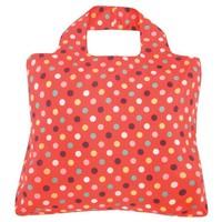 China alibaba foldable polyester beach bag, folding ripstop nylon shopping tote
