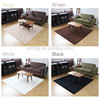 Pvc carpet roll waterproof indoor outdoor carpet