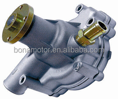 water pump for VOLGA 4022-1307010.jpg