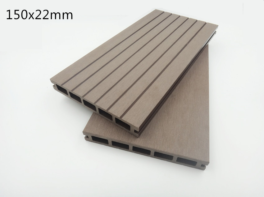 Solid Plastic Landscape Timbers : Frs h recycled plastic landscape timbers interlocking