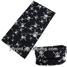 neck seamless tube bandanas tubular bandana