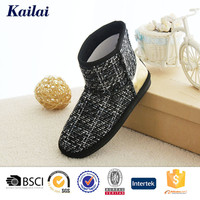 german brand woman footwear made in korea