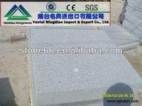 yantai mingdian perforated slabs