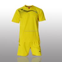 Football Jersey Brazil Team Names Women's Soccer Shirts Brands Thailand