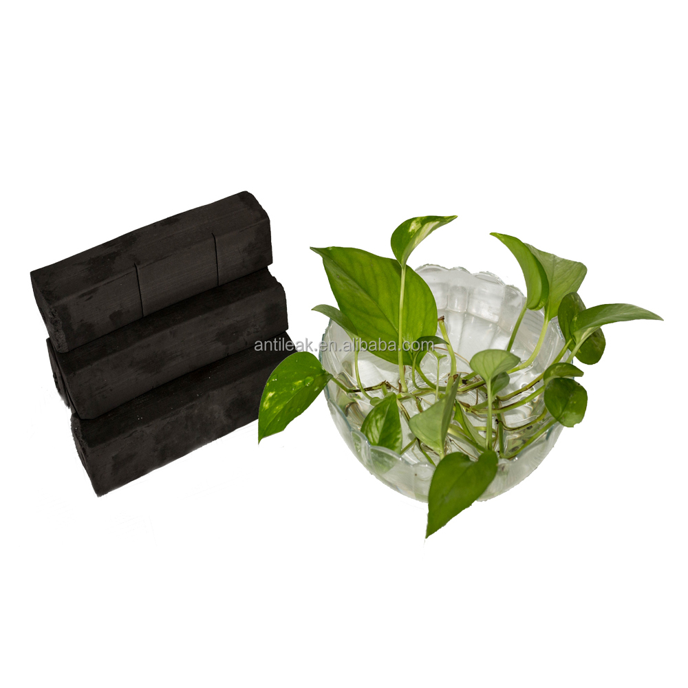 Bamboo Charcoal Sticks ~ Moso bamboo charcoal stick for bbq buy