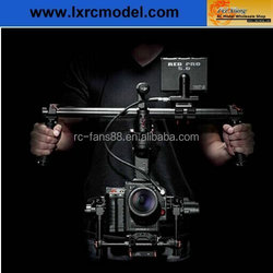 DJI RONIN 3-Axis Stabilized Handheld Gimbal for filmmaking professional