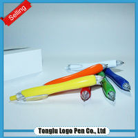 Newest model popular personalized ink pens