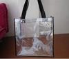 high quality Wholesale Reusable Plastic Shopping Bag