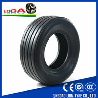 Wear-resisting 13.6-28 9-24 tractor tire