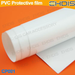 3m car protection film personalize your car