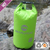 Hotest sales high quality 10L ocean pack waterproof dry bag with strap