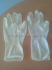powder free latex gloves sterile surgical malaysia