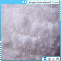 Hot sale china manufacture for Hexamine (Urotropin)