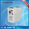 Best seller KX-5188A18 1KG gold Portable mini induction melting furnace 220V single phase