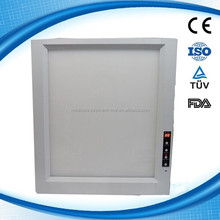 Single LED x ray film viewer for hospitals (MSLXF10-N)