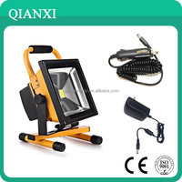 China products high quality portable led stretch light