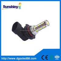Samsung 9005 9006 5630/5730 14smd LED Fog Bulb 2years warranty