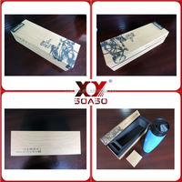 Printing your logo 10 year business anniversary wholesale novelty gifts for old ladies