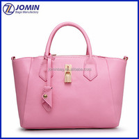 2016 bag supplier factory provide handbag women bags