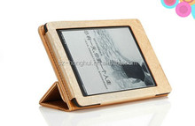 Best selling Leather Case For New Kindle Paperwhite Case For Amazon Kindle Paperwhite 2 Case HH-EKP06-28