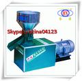 SKJ series de matriz plana,SKJ200 peletizadora de alimentos para conejos, fabricante China