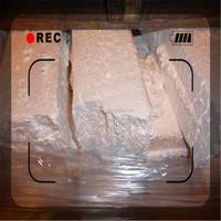 metal sheet strong viscous polyurethane adhesive liquid
