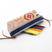 Wholesale Cheap Custom Pencil Case