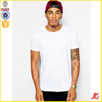 import white t shirts,design your own t shirt