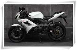 BEST SELLING SPORTS RACING MOTORCYCLE WITH ENGINE 250CC/200CC/150CC/WITH JAPAN COOL DESIGN