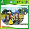 JMQ-P016A Dog playground equipment for sale,fashioned playground equipment
