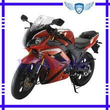250CC Motorcycle 250XQ-MOTRAC