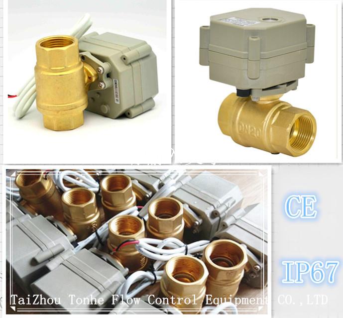 Electric-Actuator-Ball-Valve-T20-B2-A-.jpg