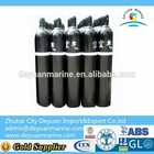 40L Compressed Air cilindro