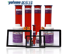 UV Adhesive/LOCA G25 for Touch Panel Glass Gluing Glass,Iphone/Samsum/LG Can Use