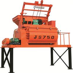 Fully automatic concrete plant ambulance manufacturer