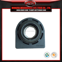 Hight quality Rubber center Bearing NISSAN AUTO parts 37510-90060