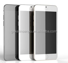Factory price and top quality privacy tempered glass screen protector for mobile phone